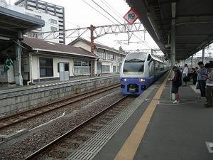 s-P1050527.jpg