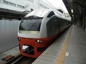s-P1050528.jpg