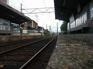 s-P1050563.jpg